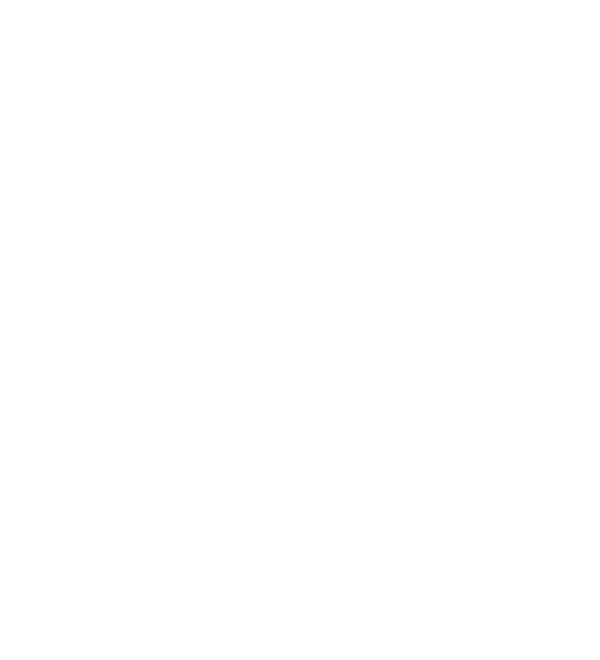 Submit Know-How Sheet